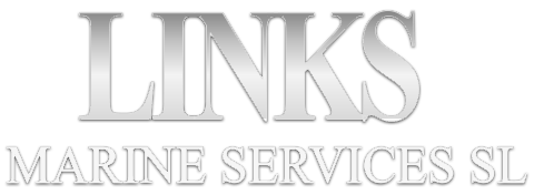 Links Marine Services S.L